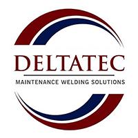 deltatech2
